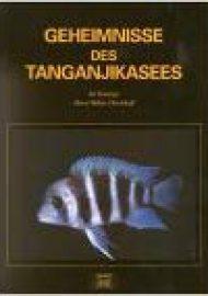 Konings, Ad – Geheimnisse des Tanganjikasees