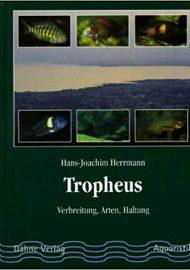 Herrmann, Hans J. – Tropheus: Verbreitung, Arten, Haltung