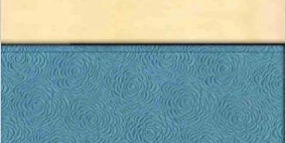 Spreinat, Andreas – Kaiserbuntbarsche des Malawisees