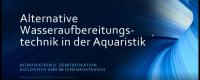 Nachlese Videokonferenz vom 8. Juni 2021 (Frank-Wasseraufbereitung) und nächste Termine