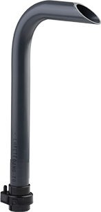 GN-Luftheber-25mm-gebogen-400