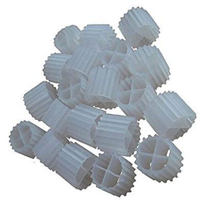 K1 Filtermaterial